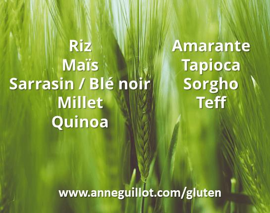 cereales-sans-gluten